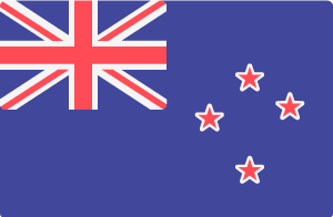 Change to Enrega New Zealand