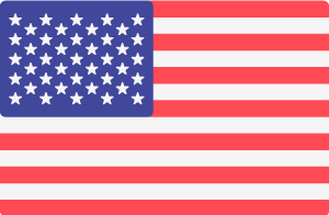 Change to United States